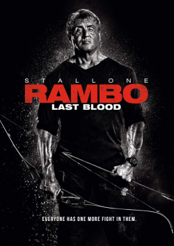 telecharger Rambo Last Blood 2019 EXTENDED TRUEFRENCH BDRip XviD-EXTREME