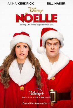 telecharger Noelle 2019 FRENCH HDRip XviD-EXTREME